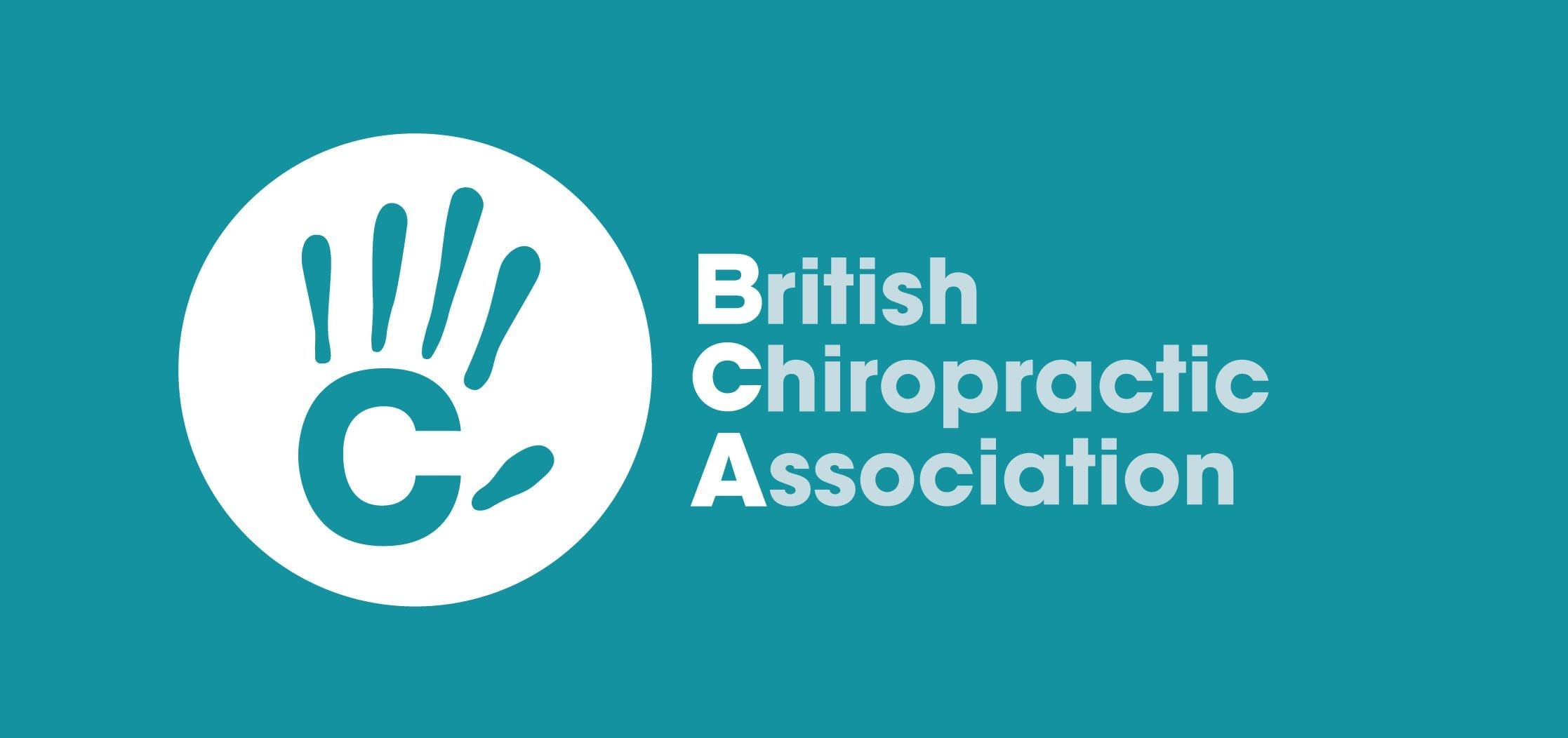 British Chiropractic assosiation