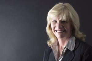 Pauline Roberts Profile Pic