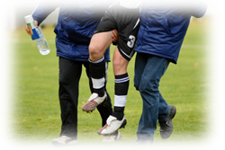 Treatment_for_sports_injury